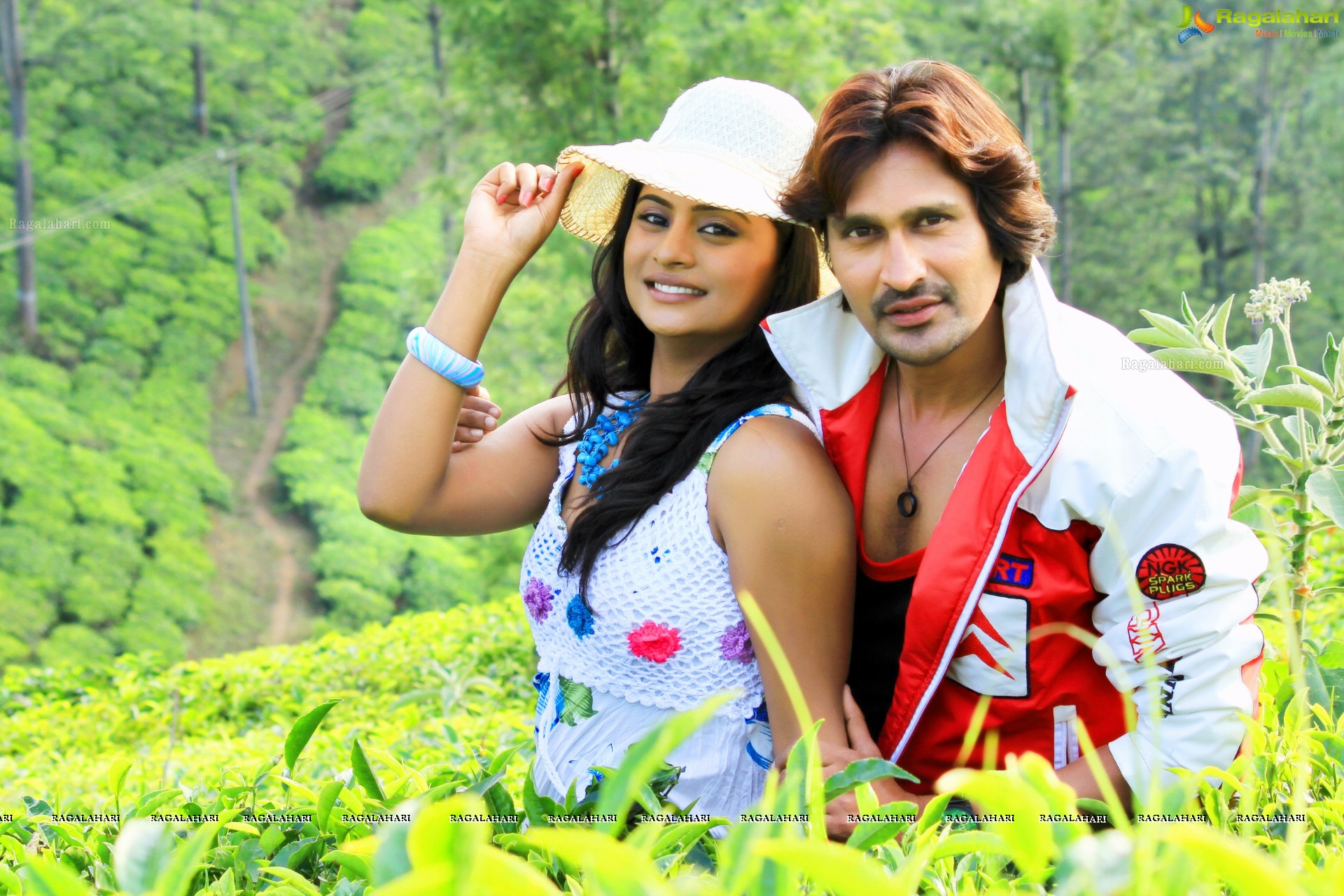 'Ee Manase' shooting completed