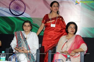 FICCI Ladies Organization Session with Pakistani Women