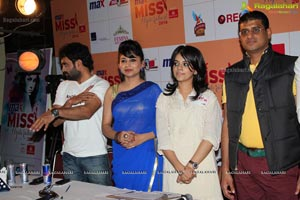 Max Miss Hyderabad Preliminary Auditions