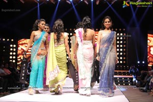 Max Miss Hyderabad 2014 Photos