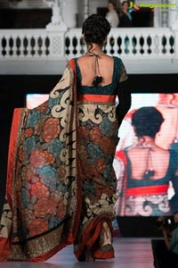 Sashikant Naidu Designs
