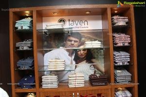Laven Fashions