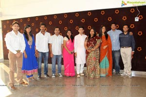 Suguna-Ramu Wedding
