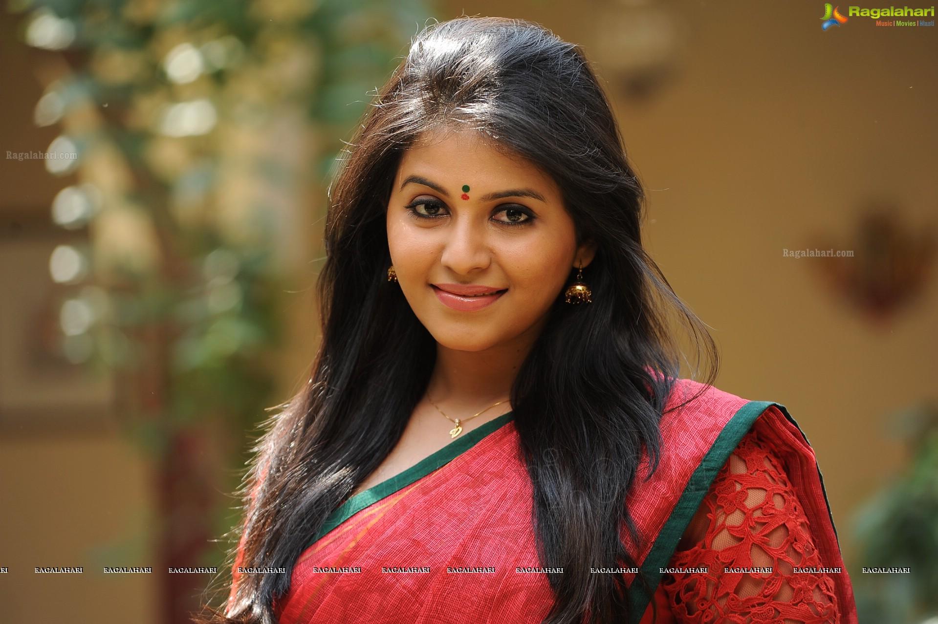 Meet Tamil Singles