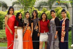 Mrs.Asia International Awards
