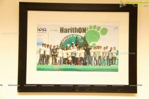 Harithon