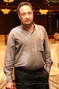 Qadir Ali Baig