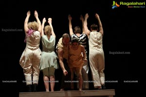 Theater Play