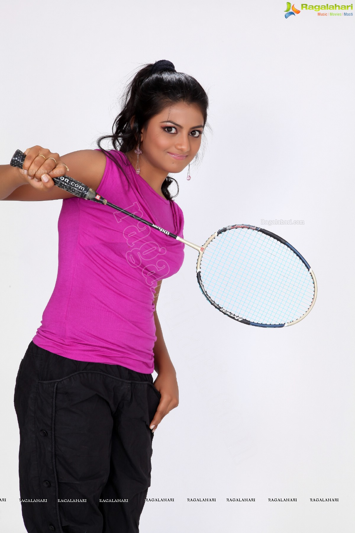 anandhi (exclusive) image 70 | tollywood heroines gallery,images