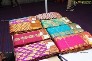 Silk Planet Fashion Expo