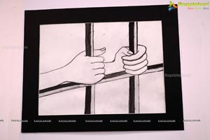 Chanchalguda Jail Inmates