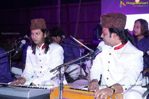 Sufi Evening