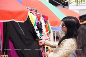 The Urban Chic Fashionista