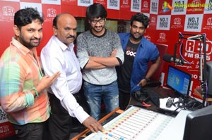 Kittu Unnadu Jagratha Song Launch
