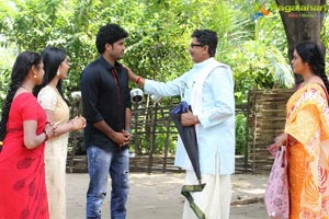 Tholi Parichayam Movie Stills