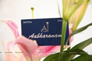 Aabharanam