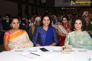 Apollo Cancer Conclave