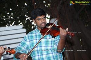 Guru Parampara Foundation