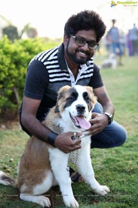 World's Pet Day