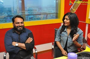 Awe Radio Mirchi