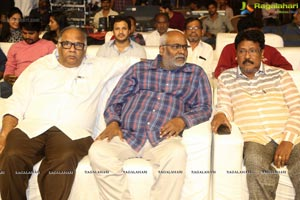 Juvva Audio Release