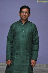 Sivakasipuram Audio Release