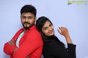 Vaadena Audio Release