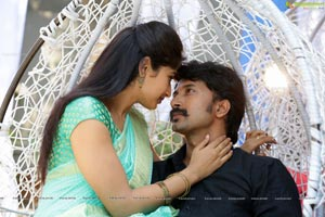 47 Days Movie Gallery