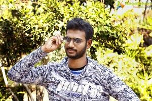 M6 Telugu Cinema Stills