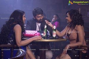 Paisa Parmatma Telugu Cinema Stills