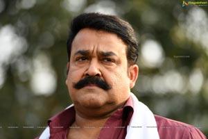 Yuddha Bhoomi Telugu Cinema Stills