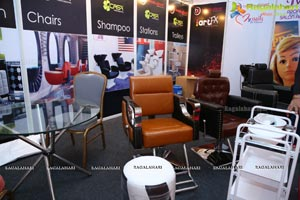 Beauty and Spa Trade Expo