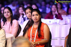 CREDAI Youth Conference 2018