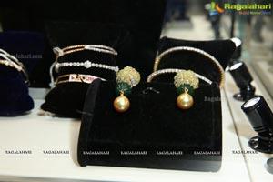 Diva Galleria Jewellery
