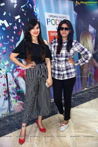 Easybuy Centro Outlet Launch