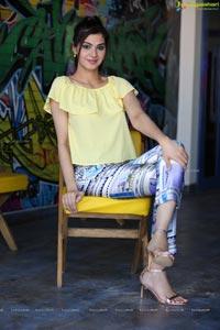 Emraan Artistry Hyderabad