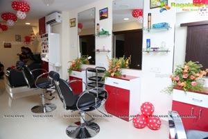 Essenz Family Spa Salon