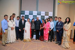 Gem Estrella Kuber Luxury Villas Launch Conference