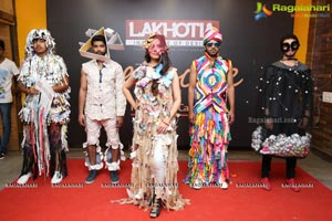 LID Carnival 2018