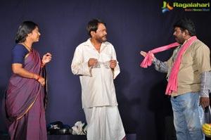 MAA Drama Festival 2018