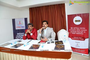 Raja Ratna Health Care Educational Trust