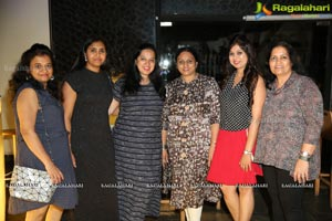 Saheli Ladies Club