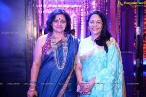 Uday Bhargav Grooming Ceremony