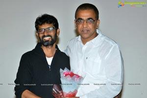 Durmargudu Movie Audio Launch