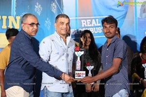Husharu 50 Days Celebrations