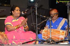 Mithai Audio Launch