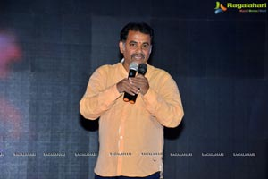 Suvarna Sundari Movie Trailer Launch