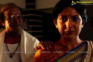 Lakshmi's NTR Movie Gallery