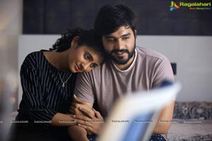 Mr & Misses Movie gallery