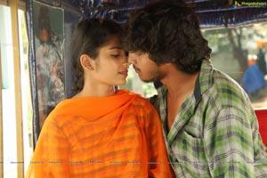 Vinara Sodara Veera Kumara HD Movie Gallery